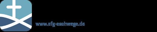 Evangelisch-freikirchliche Gemeinde Eschwege